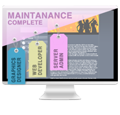 Complete Maintenance
