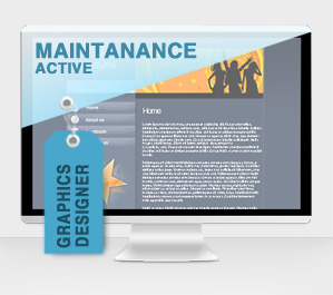 Active Maintenance